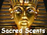 Sacred Scents