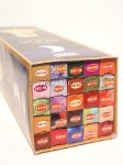 HEM Aroma Collection 200 Incense Sticks Family Sampler