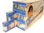 Original Nag Champa Stick Incense - One dozen 15 gram boxes