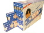 Original Nag Champa Stick Incense - One dozen 40 gram boxes