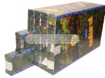 Satya Natural Stick Incense - One dozen 15 gram boxes