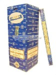Nag Champa Satya Sai Baba Incense Sticks 250 gram Bulk Case