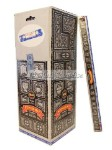 Nag Champa Super Hit Incense Sticks 250 gram Bulk Lot Case