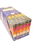 Nag Champa Satya Royal Natural Super Hit Sandal Incense