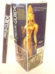 Spiritual Guide Incense Sticks WHSL 25 boxes by Padmini