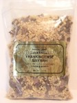 Frankincense and Myrrh Biblical Incense Resin 1 LB