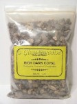 Rich Dark Copal Resin 100% pure altar incense 1 LB
