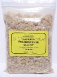 Frankincense Select Boswellia Sacra Resin 1 LB. Bulk Frank-incense