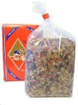 Three Kings Blend Sacred Incense Resin 1 LB.