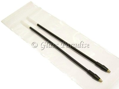 Ballpoint Ink Refill Kit For Glass Paradise Pens